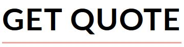 Get Quote Link